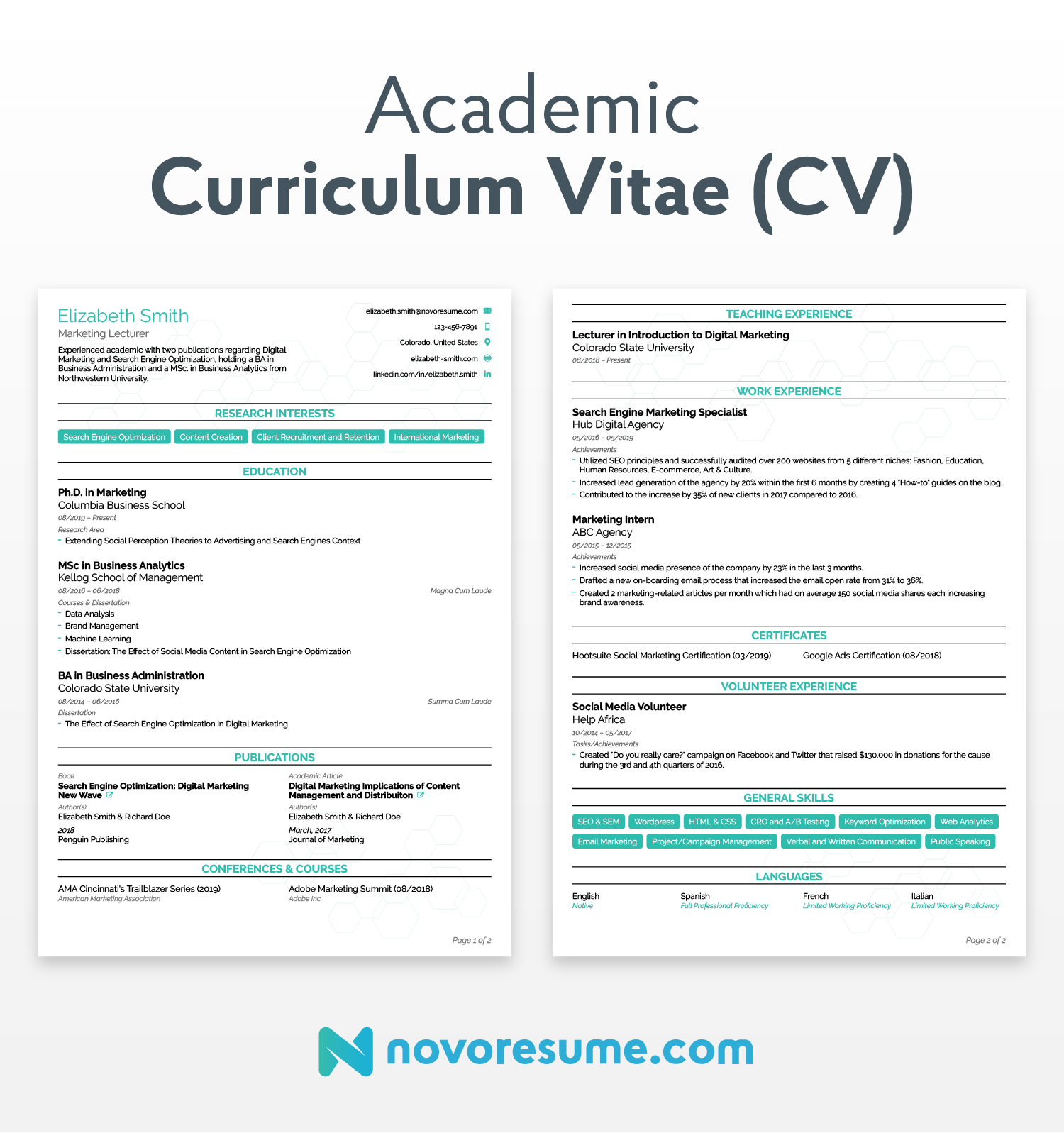 Cv to resume where can i get help with my homework