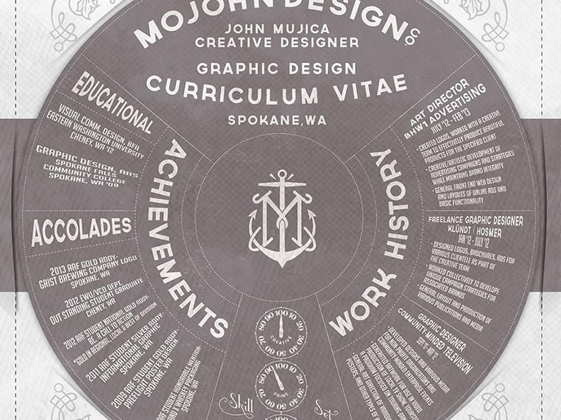 resume design 17
