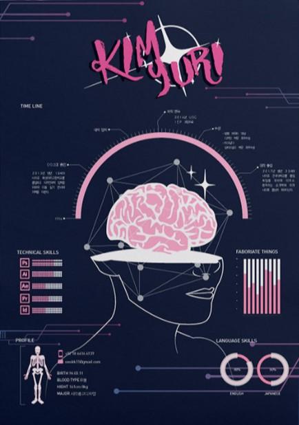 resume design 26